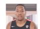 https://a.espncdn.com/i/headshots/mens-college-basketball/players/full/3948760.png