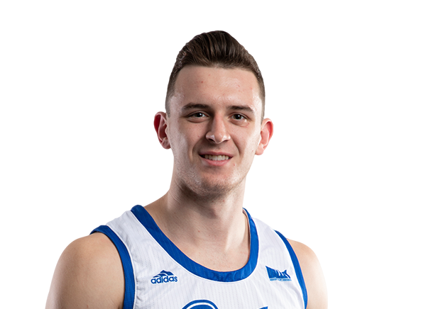 https://a.espncdn.com/i/headshots/mens-college-basketball/players/full/3948774.png