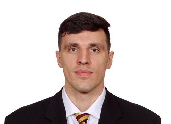 https://a.espncdn.com/i/headshots/mens-college-basketball/players/full/3948775.png