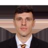 Dominik Olejniczak