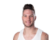 https://a.espncdn.com/i/headshots/mens-college-basketball/players/full/3948776.png