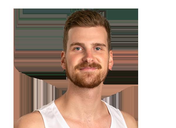 https://a.espncdn.com/i/headshots/mens-college-basketball/players/full/3948781.png