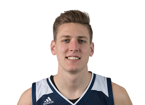 https://a.espncdn.com/i/headshots/mens-college-basketball/players/full/3948788.png