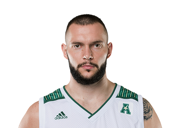 https://a.espncdn.com/i/headshots/mens-college-basketball/players/full/3948790.png