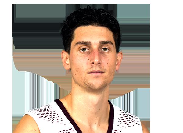 https://a.espncdn.com/i/headshots/mens-college-basketball/players/full/3948791.png