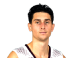 https://a.espncdn.com/i/headshots/mens-college-basketball/players/full/3948791.png