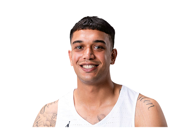https://a.espncdn.com/i/headshots/mens-college-basketball/players/full/3948792.png