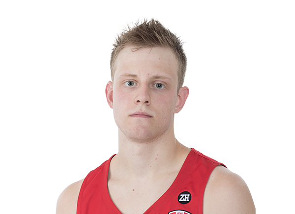 https://a.espncdn.com/i/headshots/mens-college-basketball/players/full/3948794.png