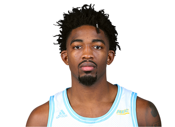 https://a.espncdn.com/i/headshots/mens-college-basketball/players/full/3948799.png