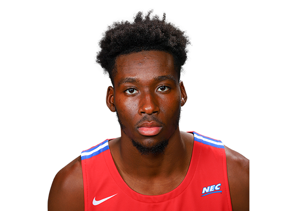 https://a.espncdn.com/i/headshots/mens-college-basketball/players/full/3948801.png