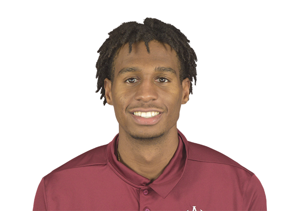 https://a.espncdn.com/i/headshots/mens-college-basketball/players/full/3948824.png