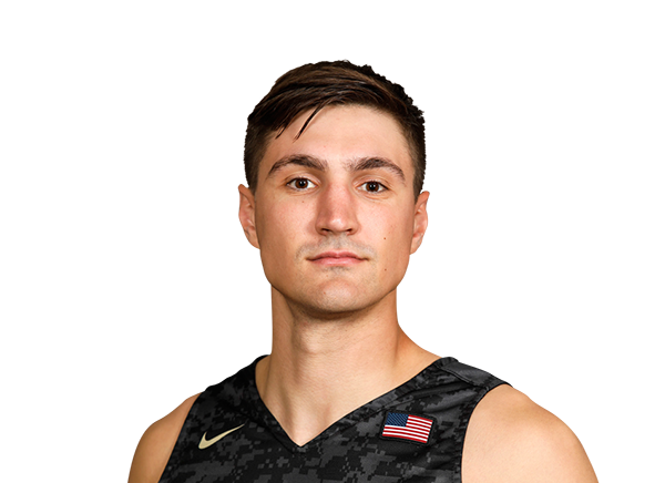 https://a.espncdn.com/i/headshots/mens-college-basketball/players/full/3948825.png