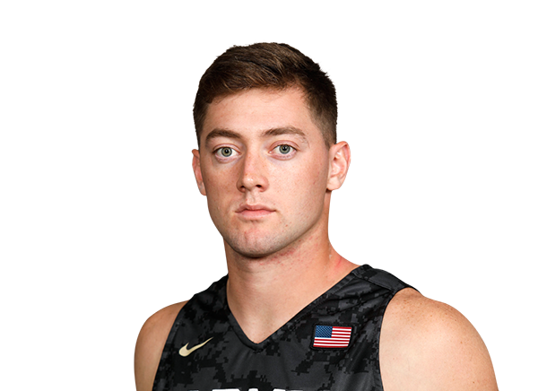 https://a.espncdn.com/i/headshots/mens-college-basketball/players/full/3948826.png