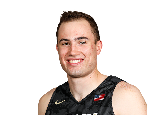 https://a.espncdn.com/i/headshots/mens-college-basketball/players/full/3948827.png