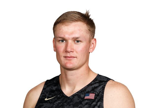 https://a.espncdn.com/i/headshots/mens-college-basketball/players/full/3948828.png