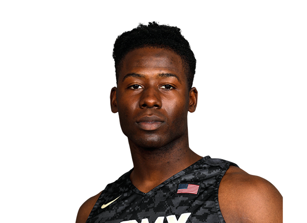 https://a.espncdn.com/i/headshots/mens-college-basketball/players/full/3948830.png