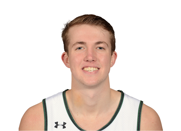 https://a.espncdn.com/i/headshots/mens-college-basketball/players/full/3948846.png