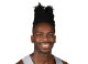 https://a.espncdn.com/i/headshots/mens-college-basketball/players/full/3948855.png