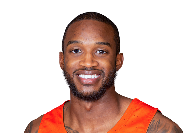 https://a.espncdn.com/i/headshots/mens-college-basketball/players/full/3948857.png