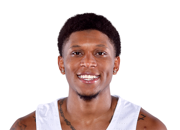 https://a.espncdn.com/i/headshots/mens-college-basketball/players/full/3948863.png