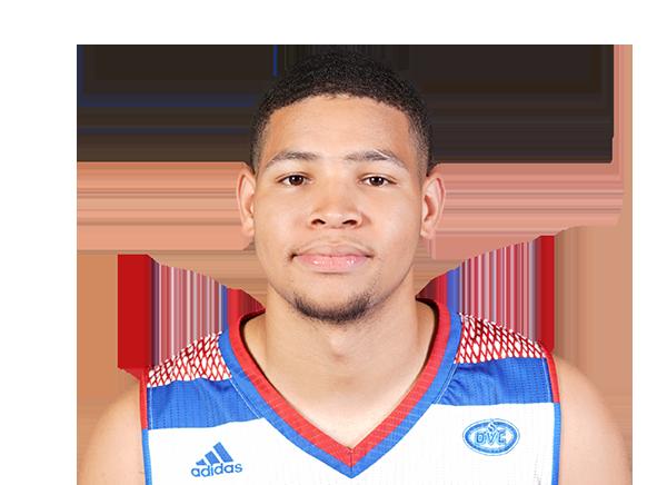 https://a.espncdn.com/i/headshots/mens-college-basketball/players/full/3948864.png