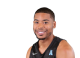 https://a.espncdn.com/i/headshots/mens-college-basketball/players/full/3948866.png