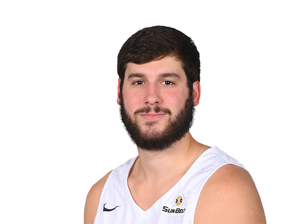 https://a.espncdn.com/i/headshots/mens-college-basketball/players/full/3949202.png