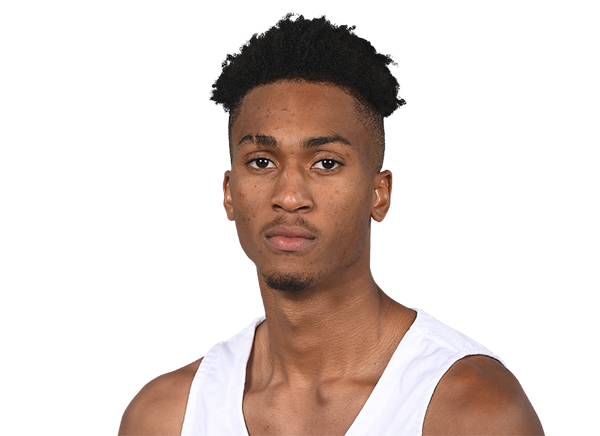 https://a.espncdn.com/i/headshots/mens-college-basketball/players/full/3949203.png