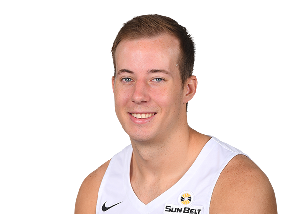 https://a.espncdn.com/i/headshots/mens-college-basketball/players/full/3949204.png