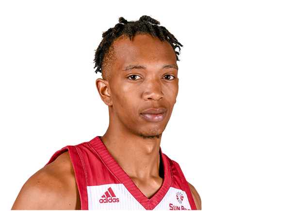 https://a.espncdn.com/i/headshots/mens-college-basketball/players/full/3949221.png