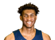 https://a.espncdn.com/i/headshots/mens-college-basketball/players/full/3949224.png