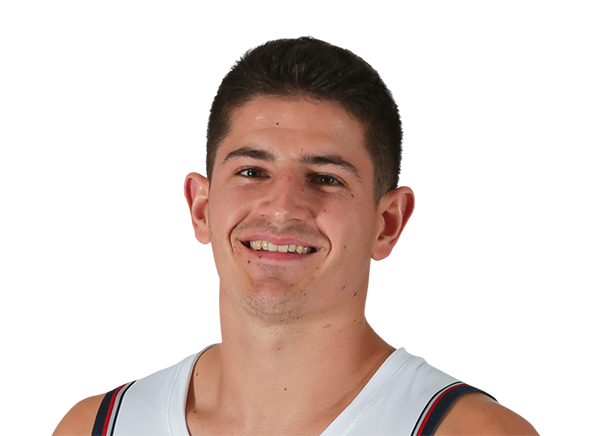 https://a.espncdn.com/i/headshots/mens-college-basketball/players/full/3949232.png