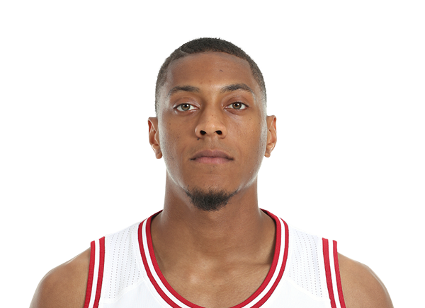 https://a.espncdn.com/i/headshots/mens-college-basketball/players/full/3951204.png