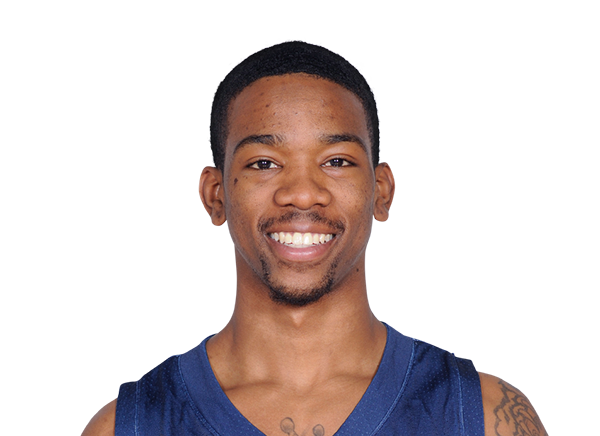https://a.espncdn.com/i/headshots/mens-college-basketball/players/full/3951217.png