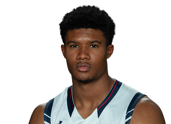 https://a.espncdn.com/i/headshots/mens-college-basketball/players/full/3951250.png