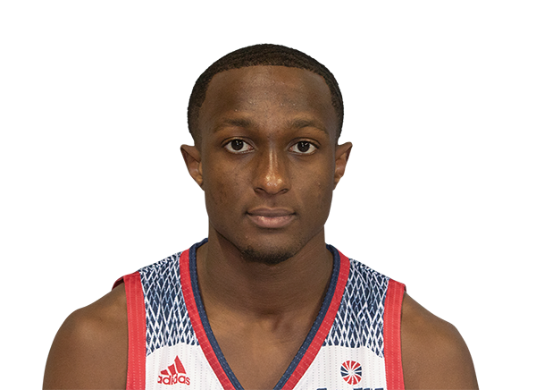 https://a.espncdn.com/i/headshots/mens-college-basketball/players/full/3951282.png