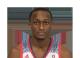 https://a.espncdn.com/i/headshots/mens-college-basketball/players/full/3951282.png