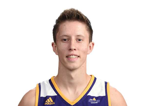 https://a.espncdn.com/i/headshots/mens-college-basketball/players/full/3951377.png
