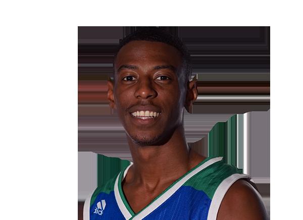 https://a.espncdn.com/i/headshots/mens-college-basketball/players/full/3951583.png