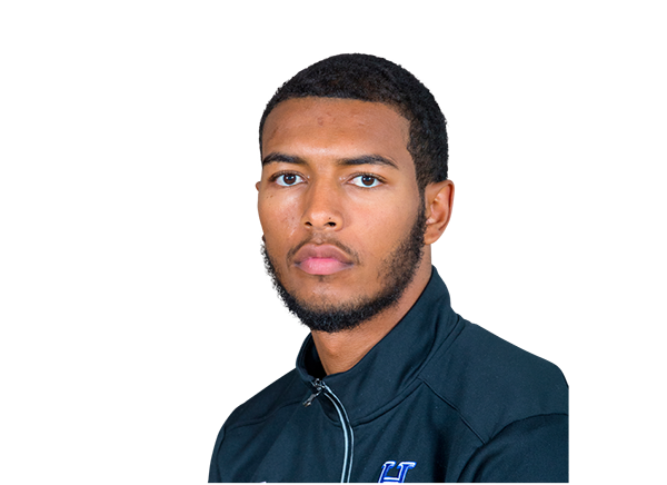 https://a.espncdn.com/i/headshots/mens-college-basketball/players/full/3951874.png