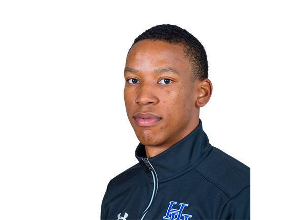 https://a.espncdn.com/i/headshots/mens-college-basketball/players/full/3951878.png