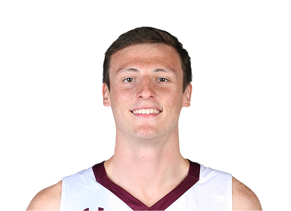 https://a.espncdn.com/i/headshots/mens-college-basketball/players/full/3951966.png