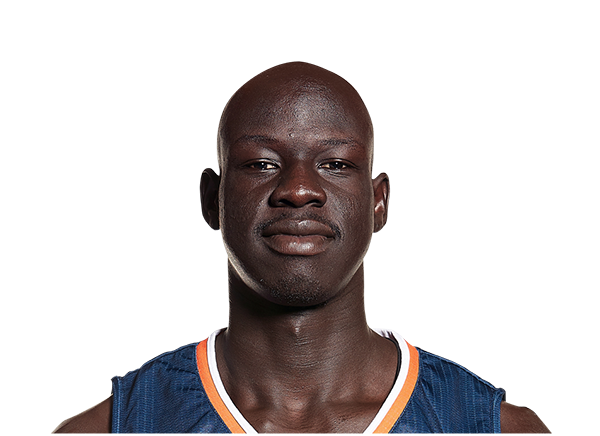 https://a.espncdn.com/i/headshots/mens-college-basketball/players/full/3952207.png