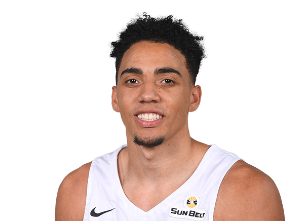 https://a.espncdn.com/i/headshots/mens-college-basketball/players/full/3952736.png