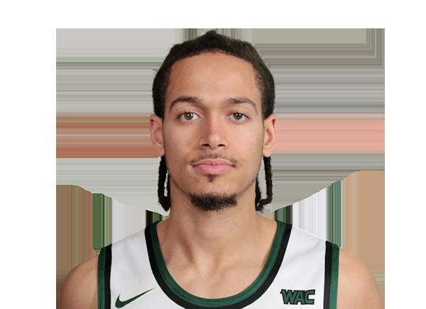 https://a.espncdn.com/i/headshots/mens-college-basketball/players/full/3953261.png