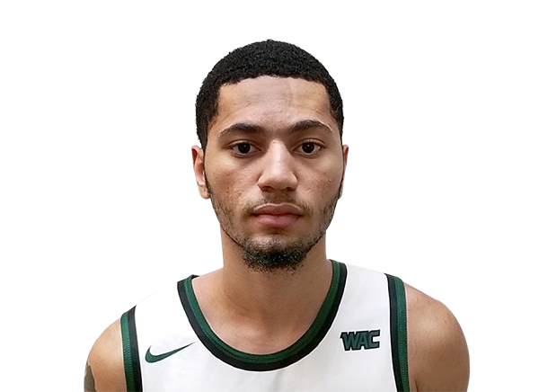 https://a.espncdn.com/i/headshots/mens-college-basketball/players/full/3953974.png