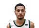 https://a.espncdn.com/i/headshots/mens-college-basketball/players/full/3953974.png
