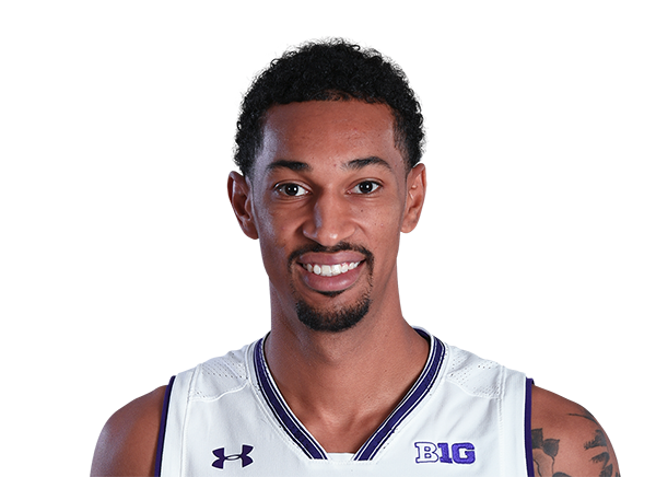 https://a.espncdn.com/i/headshots/mens-college-basketball/players/full/3954708.png