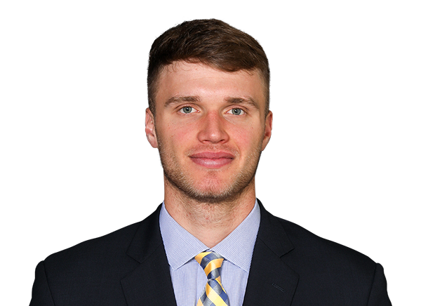 https://a.espncdn.com/i/headshots/mens-college-basketball/players/full/3958145.png