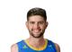 https://a.espncdn.com/i/headshots/mens-college-basketball/players/full/3960812.png